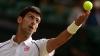 Novak Djokovici scrie ISTORIE! Sârbul a devenit jucătorul cu cele mai multe Masters-uri din carieră