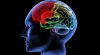 UTIL: Șapte obiceiuri sănătoase care îți îmbunătățesc memoria
