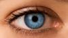 Ochii sunt fereastra sufletului! Lucrurile uimitoare pe care le ascund pupilele