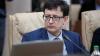 Achiziții publice mai transparente! ANUNŢUL făcut de ministrul Finanţelor, Octavian Armaşu