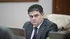 Octavian Calmâc se va întâlni cu Stepan Kubiv. Despre ce vor discuta cei doi oficiali