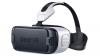REVOLUȚIONAR: Samsung lucrează la un dispozitiv de realitate virtuală, ce va funcționa de sine stătător