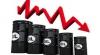 EŞEC la Doha. Preţul petrolului începe SĂ CADĂ la bursele internaţionale