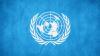 ONU atenționează: Lumea trebuie să fie unită pentru a stopa propagarea extremismului violent