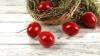 Joia Mare: De ce se vopsesc ouăle în această zi