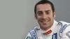 Simon Pagenaud domină sezonul de IndyCar! Pilotul francez a câştigat etapa din Alabama