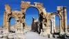 A fost distrusă, dar şi-a păstrat autenticitatea! UNESCO a calculat pagubele aduse Palmirei de ISIS