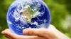 ZIUA PĂMÂNTULUI 2016: Cele mai spectaculoase fenomene ale naturii VIDEO