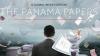 Şanse puţine să vedem condamnări în urma scandalului Panama Papers. Iată de ce