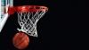 Naţionala Moldovei de baschet masculin a obţinut prima victorie la Campionatul European printre ţările mici