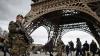 Serviciile de securitate sunt în căutarea a 22 de jihadiști care ar fi participat la atentatele din Paris