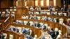 Proiectul politicii bugetar-fiscale va fi discutat în Legislativ. Ce scumpiri ne aşteaptă
