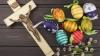 INTERESANT! De ce sărbătorim Paștele la date diferite