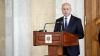 Pavel Filip: Vom desfiinţa o treime din ministerele şi agenţiile existente la Guvern