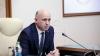 Prim-ministrul, Pavel Filip, consideră prioritară colaborarea cu agricultorii din ţară