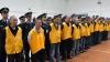 China a stabilit suma minimă a MITEI pentru a fi condamnat la MOARTE