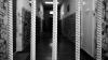 Două adolescente, CONDAMNATE la închisoare pe viață. Au omorât o femeie în proria locuință