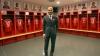 Jucători lui Bayern Munchen vor să-i facă cadou de adio, trofeul Ligii Campionilor lui Pep Guardiola