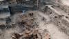 Mumii și obiecte cu vechime de o mie de ani, descoperite de arheologii din Peru