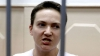 ÎMBUCURĂTOR! Nadejda Savcenko va putea reveni în câteva săptămâni în Ucraina