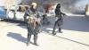 Gruparea jihadistă Statul Islamic susține că a capturat un pilot sirian în apropiere de Damasc
