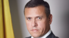 Şeful IGP, Alexandru Pînzari, îi îndeamnă pe oameni să aibă încredere în forţele de ordine