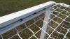 Pasiunea pentru fotbal i-a unit! Tinerii din Batâr şi-au amenajat un teren sportiv cu forţele proprii