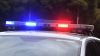 O tânără, răpită în plină zi! Ce au aflat poliţiştii după o urmărire ca în filme