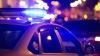 CURSĂ DE VITEZĂ cu maşina Poliţiei! Pedeapsa încasată de oamenii legii vitezomani (VIDEO)