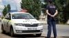 Afacere eşuată! Ce au descoperit poliţiştii în maşina unui bărbat din Transnistria (FOTO)