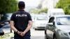 Studiu: Moldovenii au observat schimbări pozitive în activitatea poliţiei. Care sunt acestea
