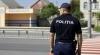 Explicații halucinante. Cum răspunde un hoț la întrebarea: De ce ați fugit de poliție? (VIDEO)