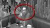 Dacă îl recunoaşteţi, SUNAŢI LA POLIŢIE! Ilegalitatea comisă de acest individ (VIDEO)