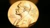 INTERESANT! Află cum a fost salvat Premiul Nobel de furia naziștilor
