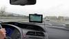 Imagini VIRALE! O cameră de bord a surprins un accident ÎNFRICOȘĂTOR (VIDEO)