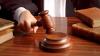 Condamnat pentru depășirea atribuțiilor de serviciu: Primarul orașului Taraclia a rămas fără fotoliu