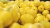 Beneficiile nebănuite ale lămâielor. Ce avantaje ai dacă incluzi acest fruct în alimentaţie
