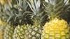 Secretul sucului de ananas pe care nu ţi l-a spus nimeni. Recomandările specialiştilor