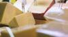 Produse ecologice la Fălești. Cașcaval și brânză, preparate după renumite rețete olandeze