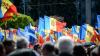 S-A DAT DE GOL! Întrebările jurnaliştilor l-au pus la zid pe Andrei Năstase