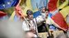 Observatori CReDO: Protestele din centrul Capitalei au fost acte de huliganism şi în formă gravă