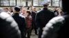 Şef de la IGP: 43 de poliţişti au avut de suferit în urma protestelor violente de pe 24 aprilie