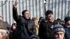 PROBE SCANDALOASE! Membrii platformei DA pregătesc ACŢIUNI VIOLENTE la protestul de duminică (AUDIO)