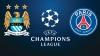 PSG - Manchester City! Duelul miliardarilor, în această seară, ÎN DIRECT la CANAL 3