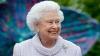 INTERESANT! Lucruri mai puţin cunoscute despre Regina Elisabeta a II-a