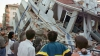 Zeci de morţi în Ecuador, în urma unui cutremur de 7,8 grade pe Richter