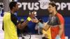 Rafael Nadal a câştigat pentru a noua oară turneul de serie Masters de la Monte Carlo