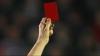 SANCȚIUNE-RECORD: Un rugbist a fost suspendat pentru 99 de ani după ce a făcut ASTA (VIDEO)