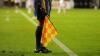 Un nou scandal în fotbalul moldovenesc! Arbitrul central al meciului Speranța-Zaria, acuzat de CORUPȚIE