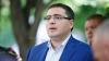 """Usatîi fuge de procurori! Declaraţiile lui Viorel Morari: """"A fost doar un show mediatic"""""""